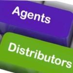 agent_and_distributor