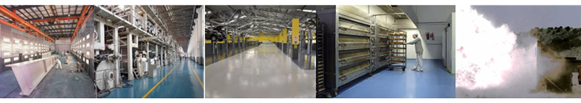 product_and_services_maintenance_and_service